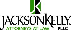 Jackson Kelly logo - 4-c