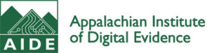 Appalachian Institute of Digital Evidence